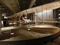 Image for Wright Flyer  - Dearborn, MI