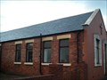 Image for Ramsden Street United Reformed church-Barrow in Furness.