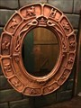 Image for Signs of Zodiac - Mickey's House Mirror - Anaheim, CA, USA