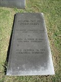 Image for William Everett Derryberry - Cookeville, TN