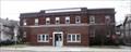 Image for Endicott-Johnson Medical Clinic - Binghamton, NY