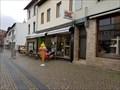 Image for Eiscafé Sicilia - Lahnstein, Rhineland-Palatinate, Germany