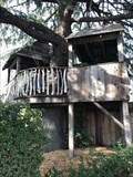Image for L Street Treehouse - Livermore, CA
