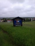 Image for Sister City of Thurnau/ Bavaria / Germany