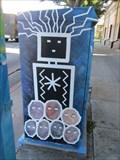 Image for Robots - San Jose, CA