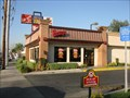 Image for Wendy's - N. Tustin - Orange, CA