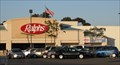 Image for Ralphs -  Genesee Avenue - San Diego, CA