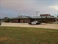 Image for Woodland Park - Shawnee, OK