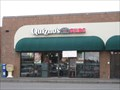 Image for Quiznos (#1464), 2315 Lancaster Dr NE - Salem, Oregon