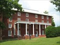 Image for Washington College Historic District - Limestone, TN