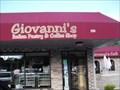 Image for Giovanni's - Agawam, MA