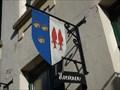 Image for CoA Hoevenen - Lillo (Antwerpen), Belgium