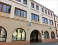 Image for TIC - Dobruška, Czech Republic