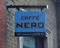 Image for Caffe Nero - Jermyn Street, London, UK