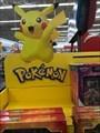 Image for Walmart Pikachu - Rocklin, CA