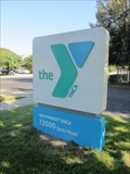Image for Southwest YMCA - Saratoga, CA