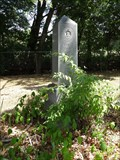 Image for James S. Smith - Cumby Cemetery - Cumby, TX