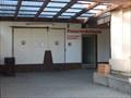 Image for Freiwillige Feuerwehr Eckendorf - RLP / Germany