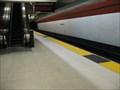 Image for Oakland City Center/12th Street (BART station) - Oakland, CA