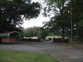 Image for Crawfordville Baptist Cemetery - GA