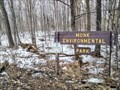 Image for Monk Environmental Park - Kanata, Ontario