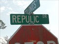 Image for Repulic Drive - Jacksonville Beach, FL