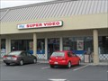 Image for Calif Super Videos - Pacifica, CA