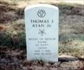 Image for Thomas John Ryan-Arlington, VA