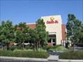 Image for Carl's Jr. - Irvine Center/Sand Canyon - Irvine, CA