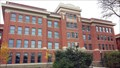 Image for Agriculture Hall - Oregon State University - Corvallis, OR