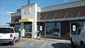 Image for McDonald's North of EconoLodge
