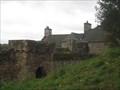 Image for Craignethan Castle - Lanarkshire, Scotland
