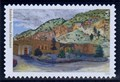 Image for Visitor's Center, Bandelier National Monument, New Mexico