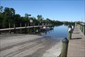 Image for Laishley Marina Boat Ramp - Punta Gorda, FL