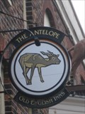 Image for The Antelope - High Street, Poole, Dorset, UK