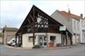 Image for Office du tourisme - Mayet de Montagne - Allier - France