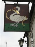 Image for The Swan Inn, A40, West Wycombe, UK