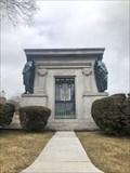 Image for Huerich - Washington, D.C.