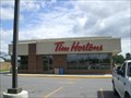 Image for Norwich Tim Horton's