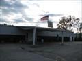 Image for LOOM Lodge 1513 - St. Charles, MO