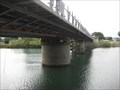Image for Victoria Bridge - Engineering Landmark, Townsville Queensland