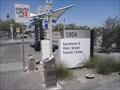 Image for Valley Metro Sycamore/Main Transit Center - Mesa AZ