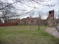 Image for Old Newgate Prison