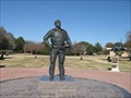 Image for The Karl W. Richter Memorial - Montgomery, Alabama
