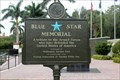 Image for Wellington Veterans Memorial Park, Wellington, FL