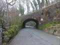 Image for Former Dobcross Halt Railway Bridge - Dobcross, UK