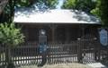 Image for Joseph Klein House