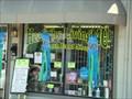 Image for Healthy Living 4 U - Keystone Heights, Florida