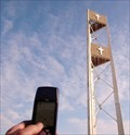 Image for Cell Tower/Church Sign in Marion, IA