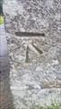 Image for Benchmark - St John the Baptist - Charlton, Wiltshire